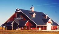 Custom Farm and Ranch Pole Barns in Colorado