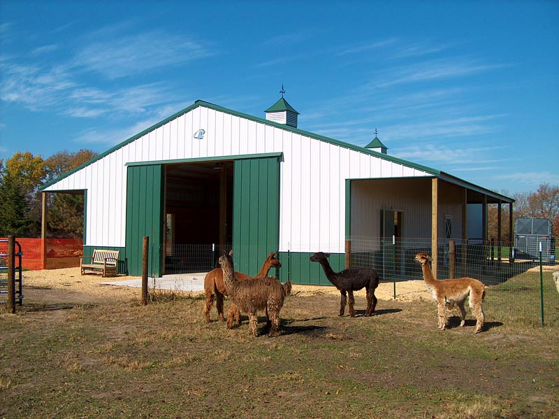 Barn Information Blog together with Carriage Barn together with Dog Kennels Dog Houses Dog Pens also Mueller Metal Buildings moreover 54. on custom pole sheds